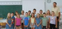4. razred