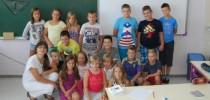 5. razred