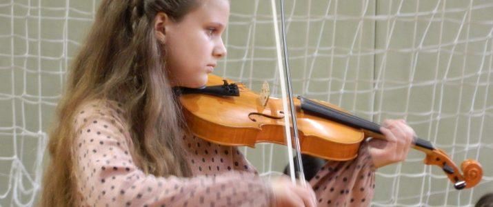 Kulturna minutka ob Prešernovem dnevu, slovenskem kulturnem prazniku