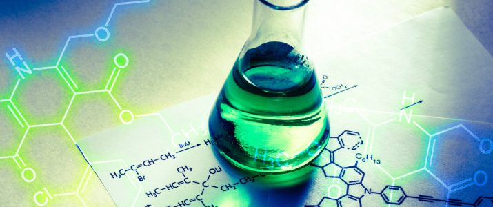 Kemija 9