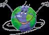 drustvo-logotip-1-e1540888941539