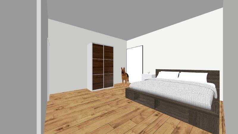 sara-spalnica