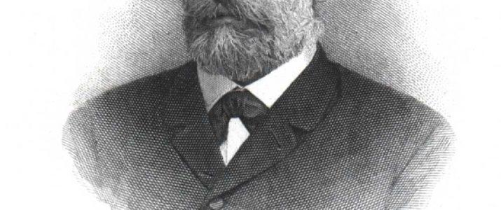 Žiga Miha Erjavec osvojil srebrno Stefanovo priznanje iz znanja fizike