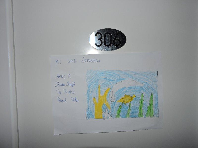 dscn3498