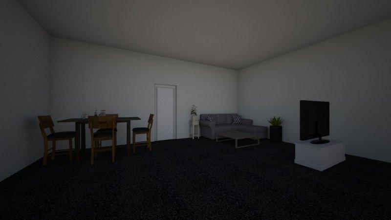 rooms_44965670_kuhonja-modern-kitchen
